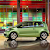 Wallpapers Skoda Citigo file APK Free for PC, smart TV Download
