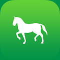 Android aplikacija Lipica Guide na Android Srbija