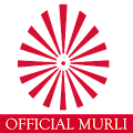 Free Official Madhuban Murli APK for Windows 8