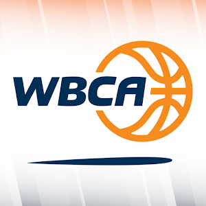 WBCA Convention For PC / Windows 7/8/10 / Mac – Free Download
