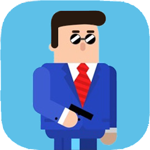 Mr Bullet! Online PC (Windows / MAC)