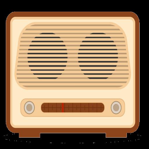 Android aplikacija Radio Veseljak na Android Srbija