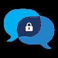 Sayfe Secure Private Messenger