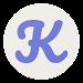 KSSEDUMan Icon