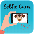 Snap Selfie Cam for SnapChat APK for Bluestacks