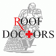 Roof Doctors APK Version 4.1.1