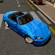 Car Driving Simulator in City
