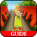 Free Guide Subway Surfers APK for Windows 8