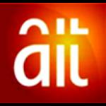 AIT Mobile Icon