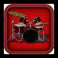 Drums Machine Full Kit APK for Ubuntu