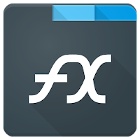 File Explorer For PC (Windows And Mac)