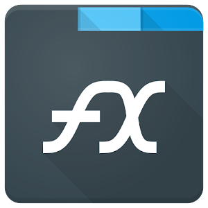 File Explorer For PC (Windows & MAC)