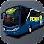Bus Persib Simulator