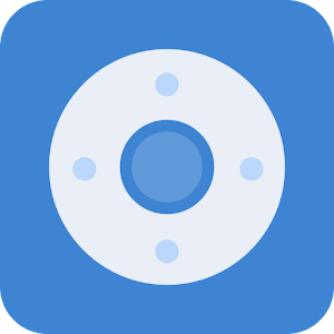 ALL in ONE: Enhanced TV guide + remote for TV, air-conditioner, etc. APK Icon