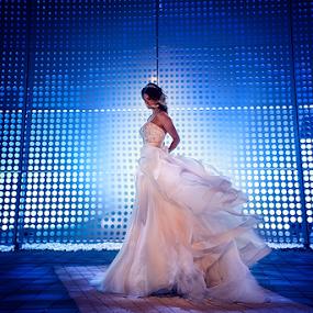 bride by Dejan Nikolic Fotograf Krusevac - Wedding Bride ( fotograf krusevac, dejan nikolic, wedding, bride )