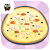 Baby Chef Sofia's Pizza Party file APK Free for PC, smart TV Download