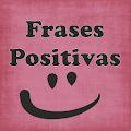 App Frases positivas con imagenes apk for kindle fire