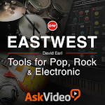 Course For EastWest Libraries file APK Free for PC, smart TV Download