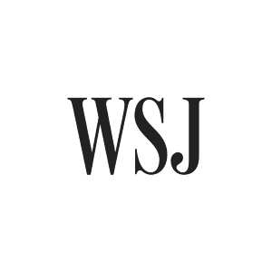 The Wall Street Journal: Business & Market News New App on Andriod - Use on PC