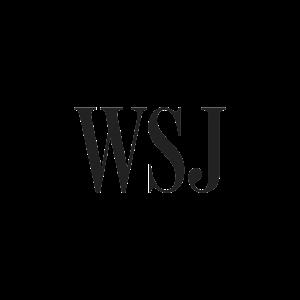 The Wall Street Journal: Business & Market News For PC (Windows & MAC)