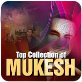 Mukesh Old Songs APK Icon