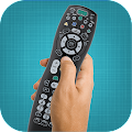 Remot Control 4 Smart Tvs APK for Lenovo
