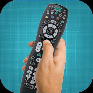Remot Control 4 Smart Tvs APK for Nokia