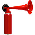 Game Air horn apk for kindle fire