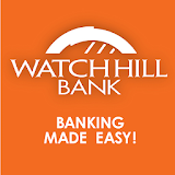 Watch Hill Bank Mobile file APK Free for PC, smart TV Download