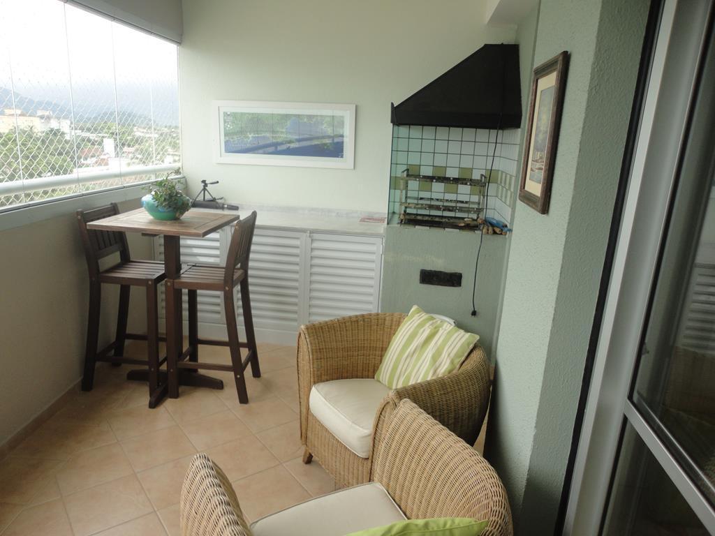 AMG Riviera - Apto 3 Dorm, Praia da Enseada - Foto 18