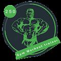 gym workout trainer : fitness APK for Ubuntu