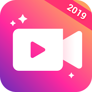 Video Maker of Photos with Music & Video Editor For PC (Windows & MAC)