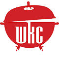 App Weber Kettle Club apk for kindle fire