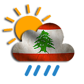 Lebanon Weather