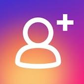 instagraw takipçi kazan