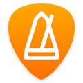 App Metronome Cifra Club APK for Kindle