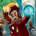 Guide for Game super heroes APK for Lenovo