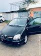 продам авто Nissan Almera Tino Almera Tino
