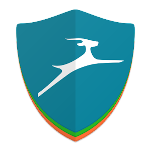 Dashlane Password Manager version 4 upgrade features seamless design across devices & new languages