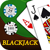 Blackjack 대표 아이콘 :: 게볼루션