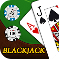 Game Blackjack APK for Kindle