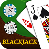 Blackjack -21 Point/Black Jack