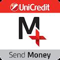 App Mobile Plus - Send Money apk for kindle fire
