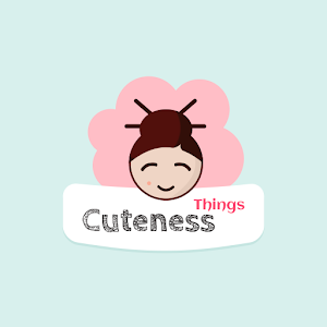 Download متجر cutenessthings For PC Windows and Mac