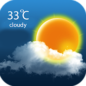 Weather Forecast & Widgets