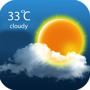 Weather Forecast & Widgets for PC-Windows 7,8,10 and Mac