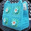 App Crochet Bag Ideas apk for kindle fire