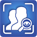Free Who viewed my profile Face – Profile visitors APK for Windows 8