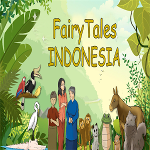 FairyTails Indonesia for PC-Windows 7,8,10 and Mac