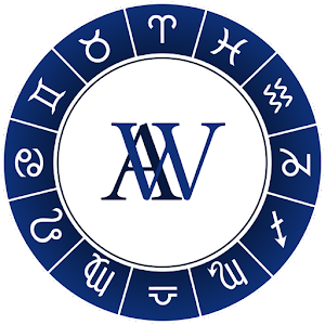 Horoscopes Astrology AstroWorx APK Cracked Download